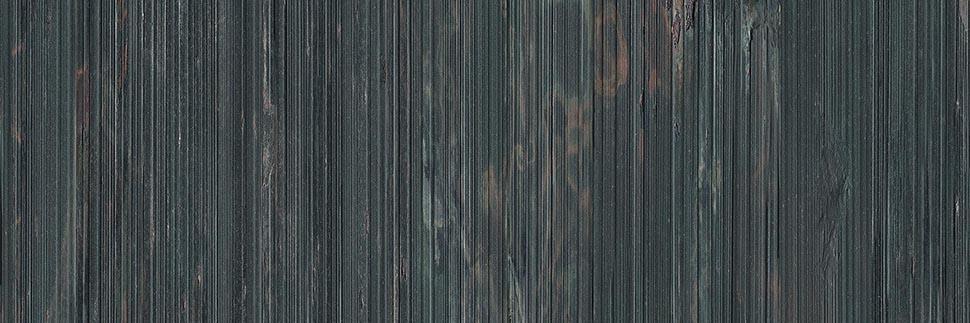 Linear Graphite Y0496 Laminate Countertops
