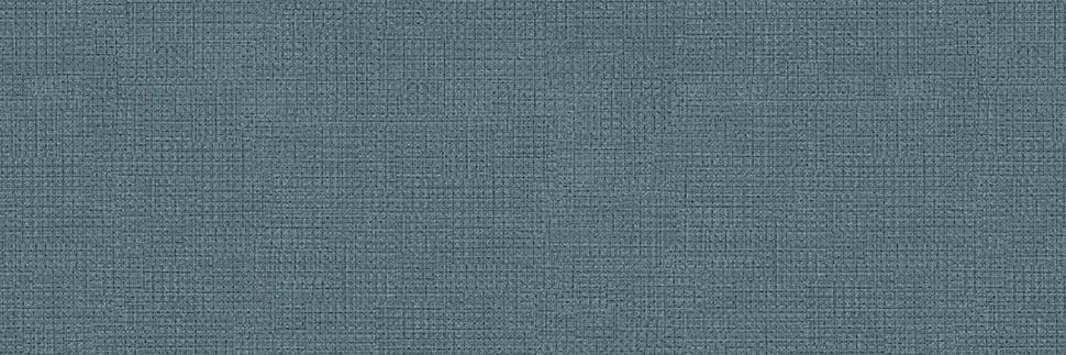 Chilly Aqua Y0502 Laminate Countertops