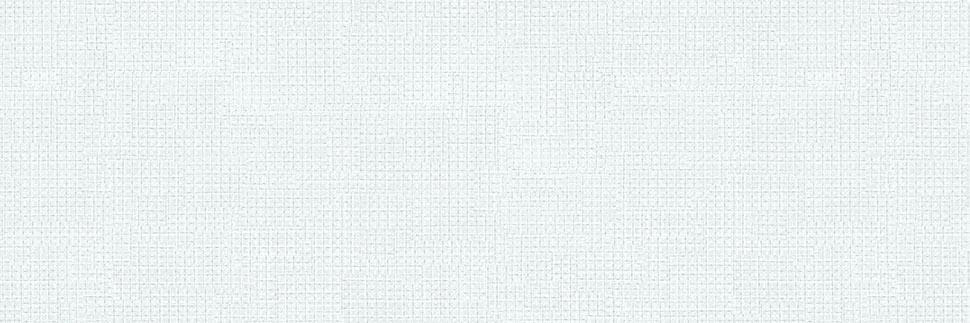 Silvermist Y0506 Laminate Countertops