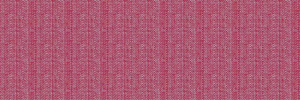 Tweedish Y0513 Laminate Countertops