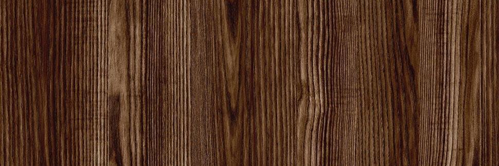 Chocolate Ash Y0522 Laminate Countertops