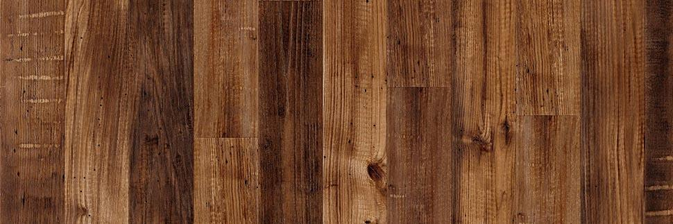 Plymouth Planked Chestnut Y0545 Laminate Countertops