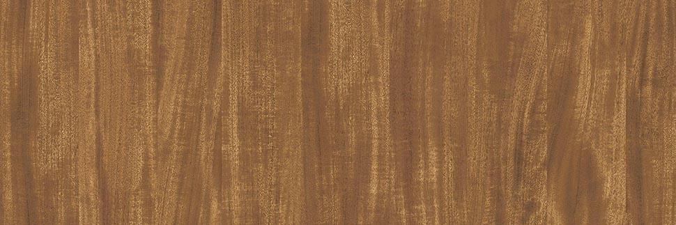 Autumn Mahogany Y0552 Laminate Countertops