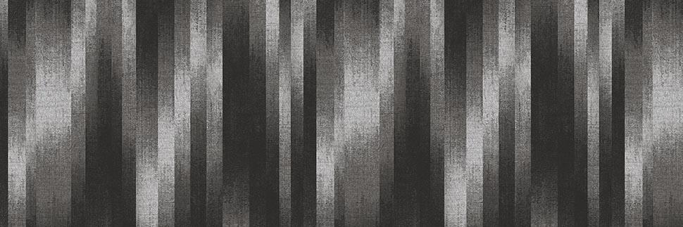 Shadow Ikat Y0562 Laminate Countertops
