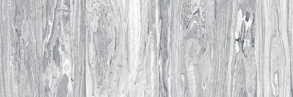 Polished Olive Y0569 Laminate Countertops