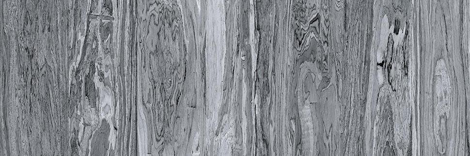Silver Olive Y0571 Laminate Countertops
