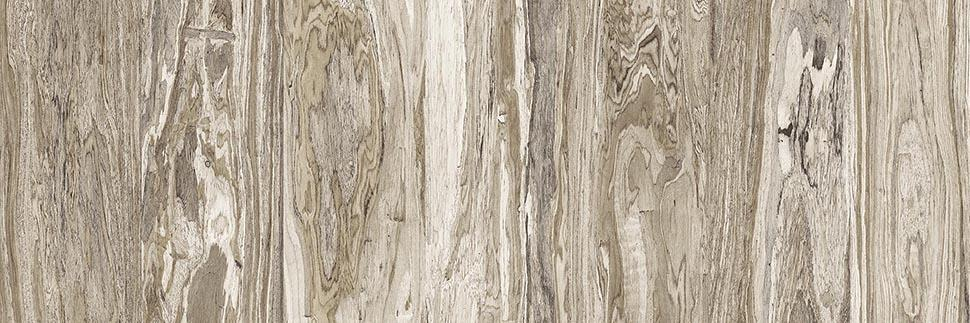 Sun Bleached Olive Y0573 Laminate Countertops