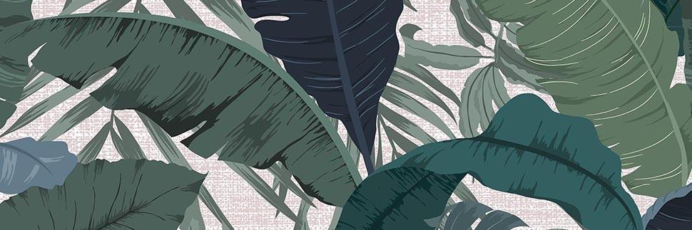 Lush Bermuda Y0581 Laminate Countertops