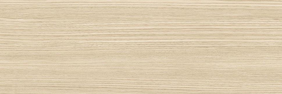 Bleached Walnut Crossgrain Y0596 Laminate Countertops