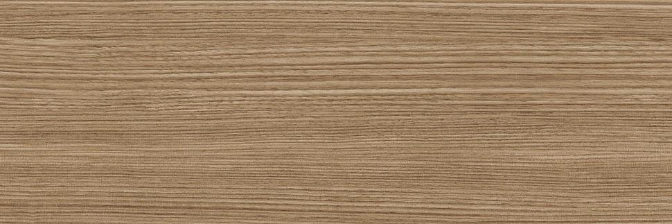 Fawn Walnut Crossgrain Y0598 Laminate Countertops