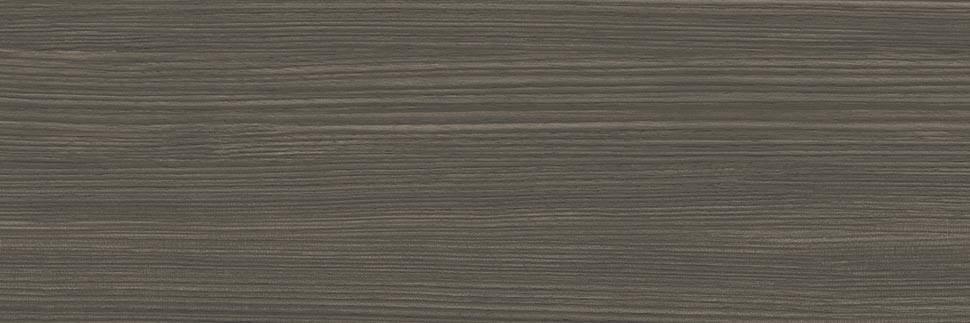 Smoked Walnut Crossgrain Y0602 Laminate Countertops