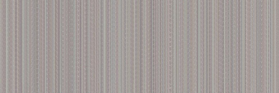 Newcastle High Rise Y0605 Laminate Countertops