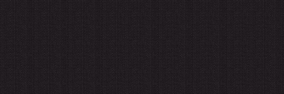Midnight Tweedish Y0607 Laminate Countertops