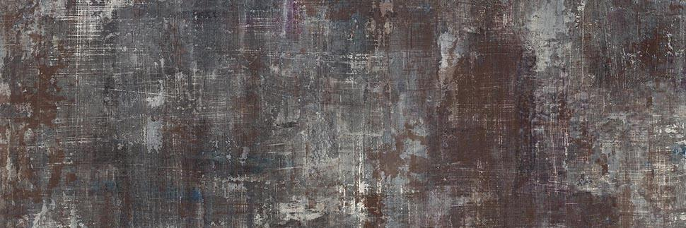Dusk Obscura Y0611 Laminate Countertops