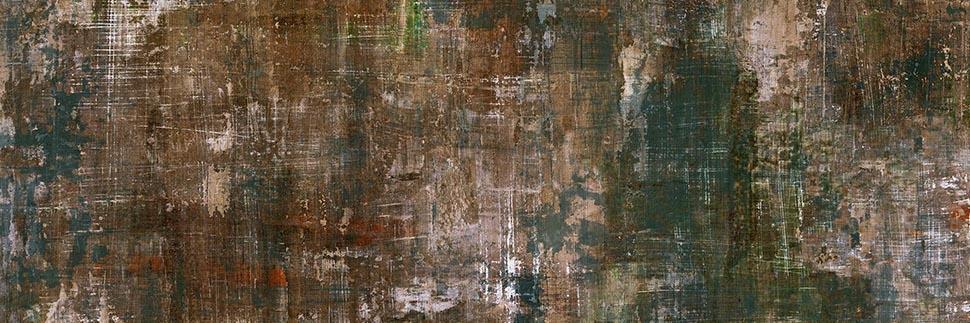 Urban Obscura Y0612 Laminate Countertops