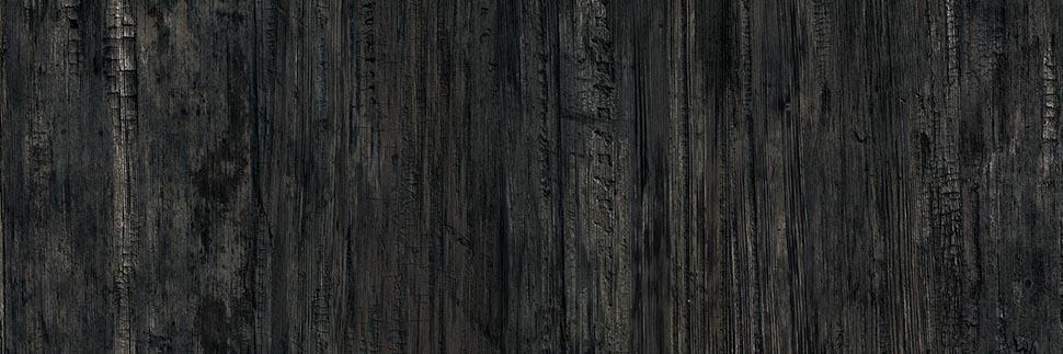Yaki Oak Y0621 Laminate Countertops
