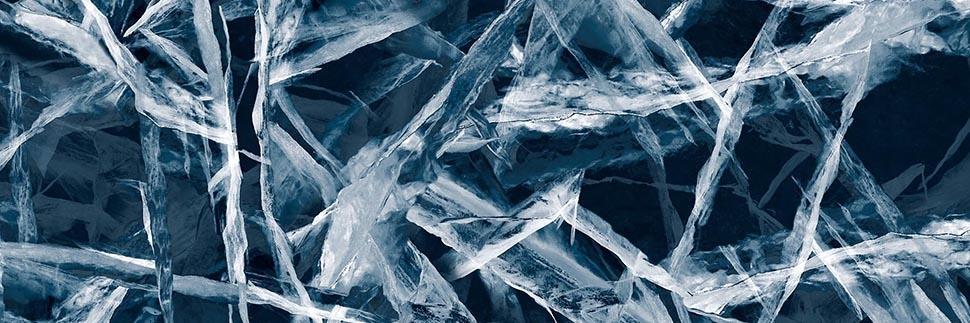 Sapphire Ice Y0624 Laminate Countertops