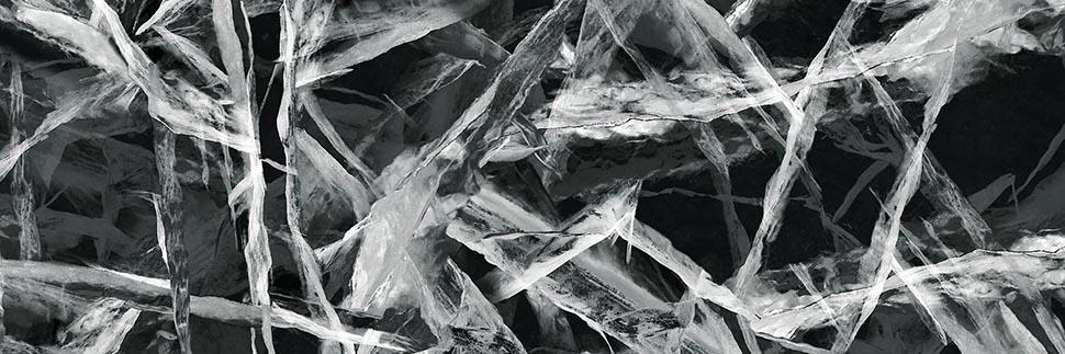 Onyx Ice Y0625 Laminate Countertops