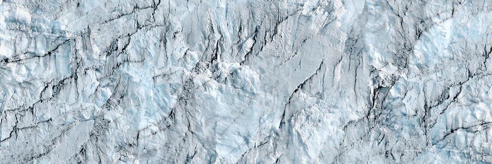 Blue Iceberg Y0628 Laminate Countertops