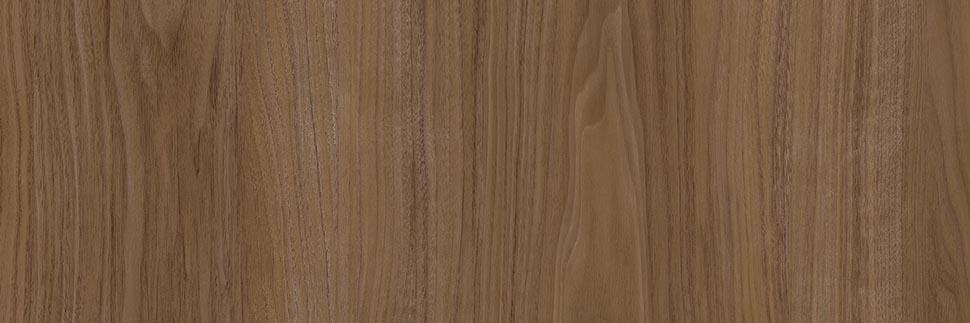 Brushed Walnut Y0643 Laminate Countertops