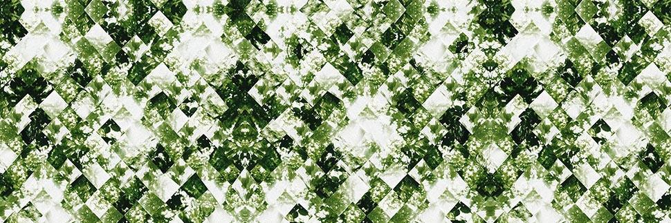 Canopy Y0645 Laminate Countertops