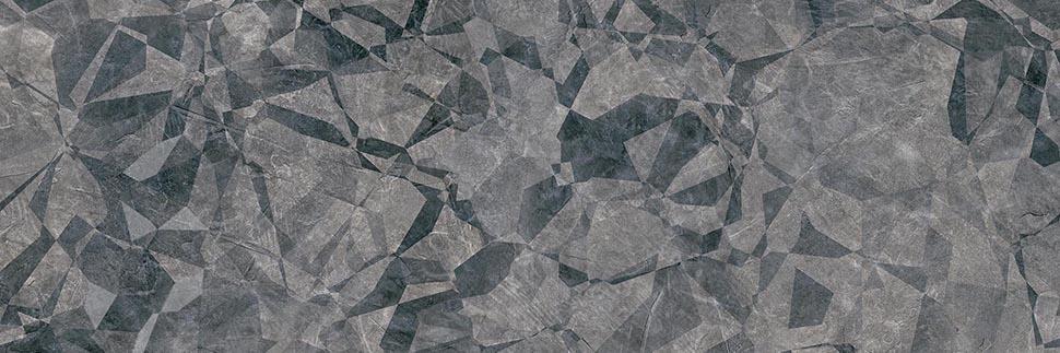 Dappled Concrete Y0647 Laminate Countertops