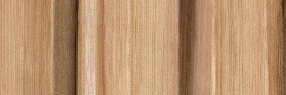 Brown Tulipwood Y0653 Laminate Countertops