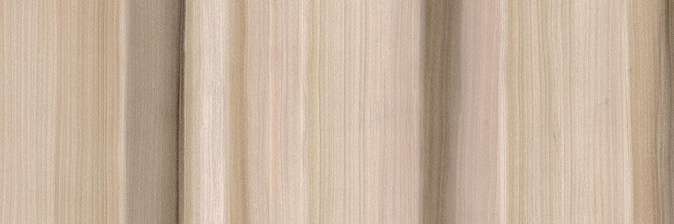 Natural Tulipwood Y0654 Laminate Countertops