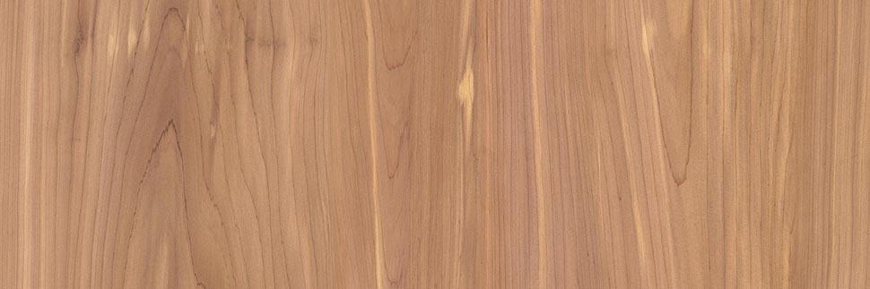 Cedar Y0655 Laminate Countertops
