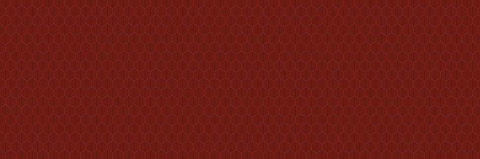 Crimson Honeycomb Y0661 Laminate Countertops