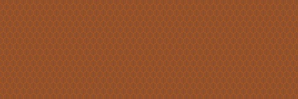 Pumpkin Honeycomb Y0662 Laminate Countertops