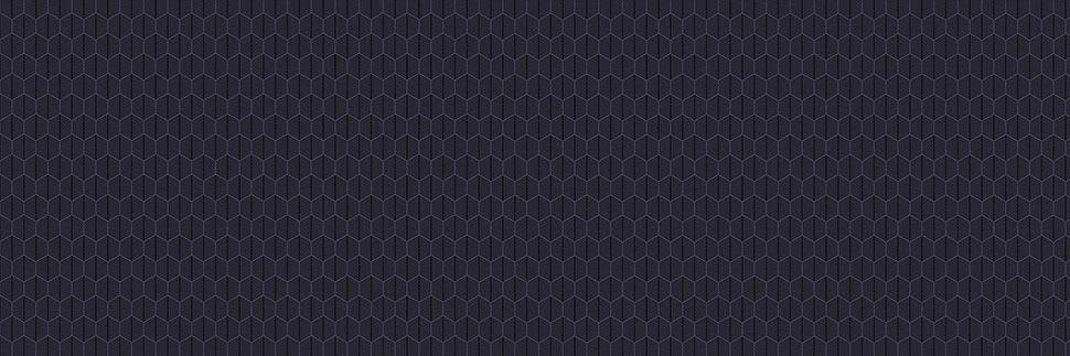 Dark Honeycomb Y0663 Laminate Countertops