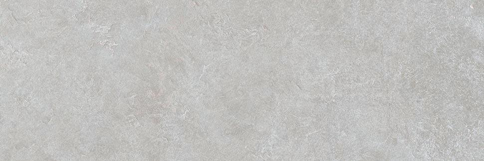 Honed Concrete Y0666 Laminate Countertops