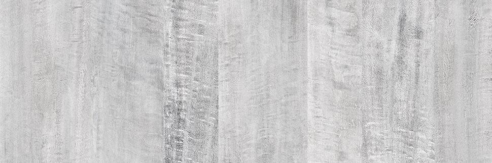 Silver Eucalyptus Y0668 Laminate Countertops