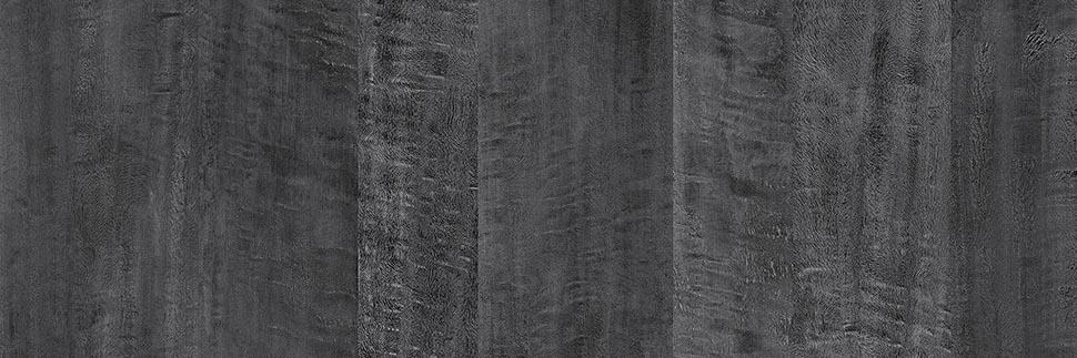 Charcoal Eucalyptus Y0669 Laminate Countertops