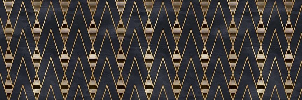 Deco Charcoal Y0682 Laminate Countertops
