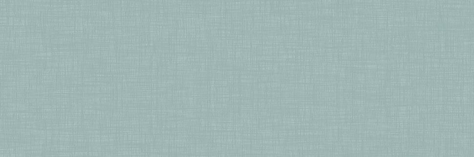 Iced Mint Y0686 Laminate Countertops