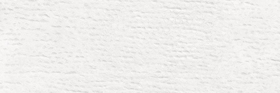 Textured Papyrus Y0692 Laminate Countertops