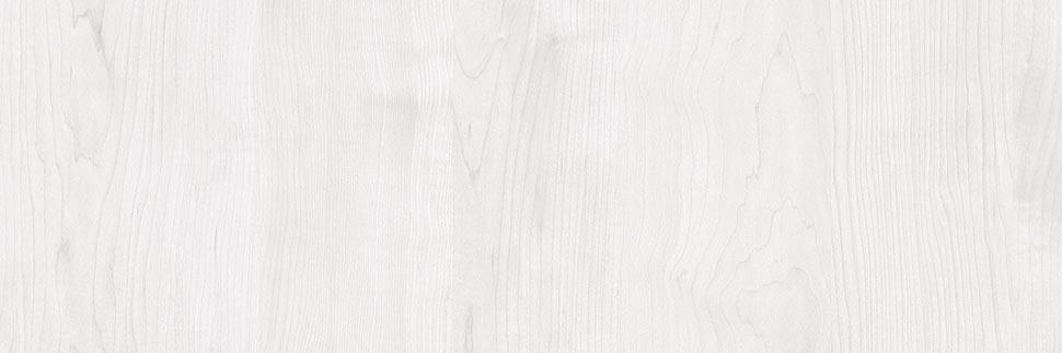 Ghost Maple Y0694 Laminate Countertops