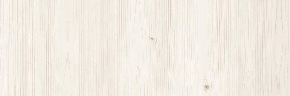 Sugar Pine Y0695 Laminate Countertops