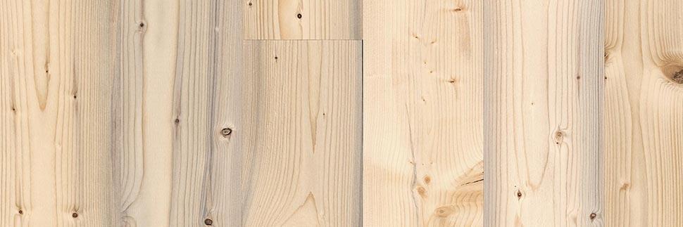 North Fork Pine Y0696 Laminate Countertops