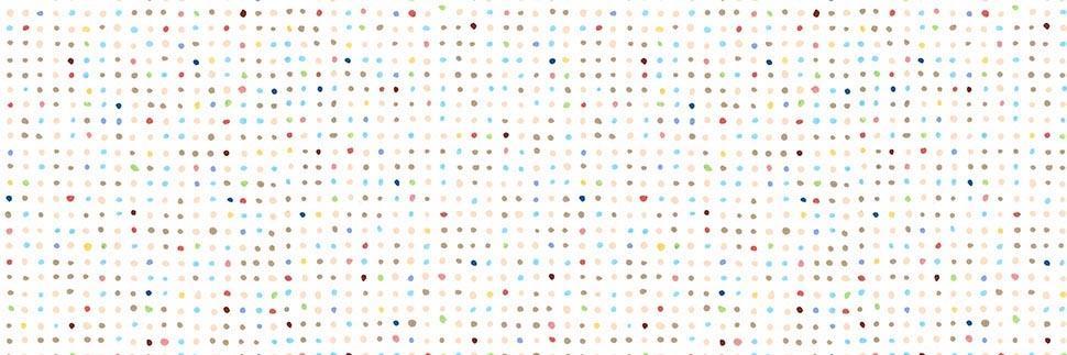 Happy Dots Y0703 Laminate Countertops