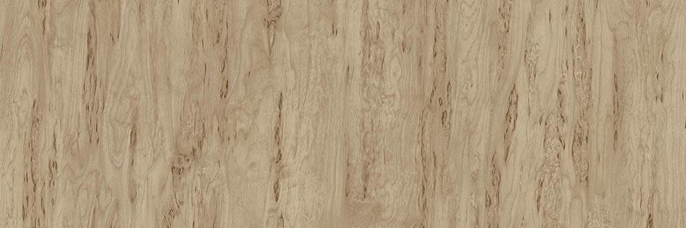 Birdseye Birch Y0705 Laminate Countertops