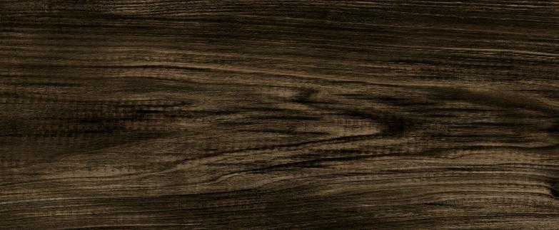 Blackened Chestnut 8223 Laminate Countertops