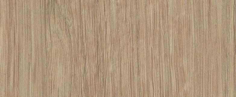 Natural Oak C133 Laminate Countertops