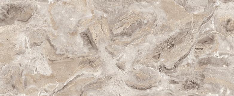 Cipollino Bianco 1881 Laminate Countertops