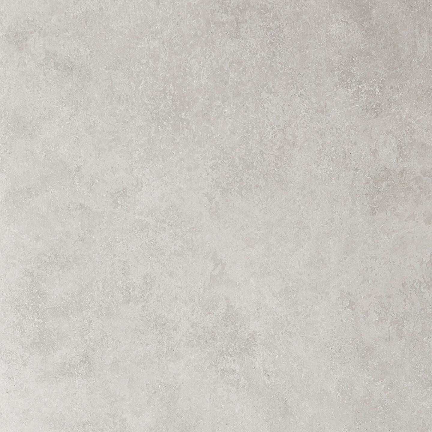 Element Roche E107 Laminate Countertops