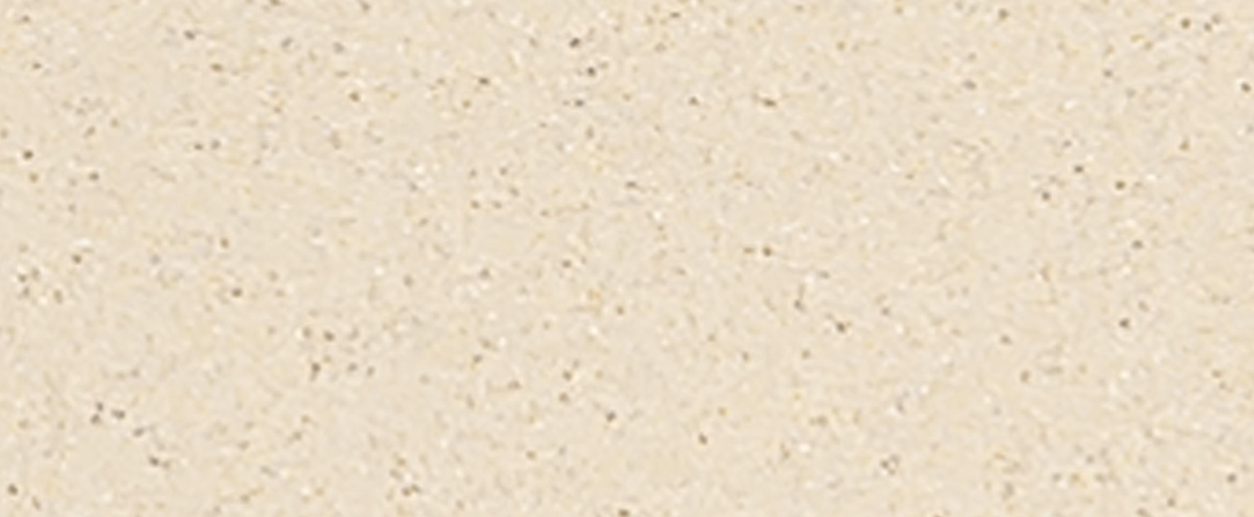 Beige Tempest 1530TM Solid Surface Countertops