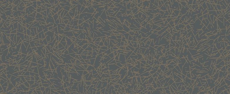 Washi Gold 5019 Laminate Countertops