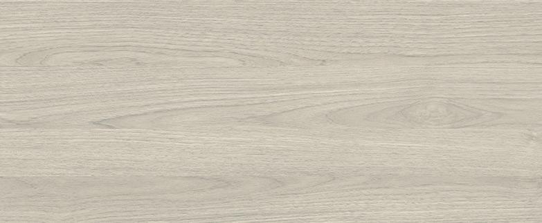 Italian Silver Ash 8217 Laminate Countertops